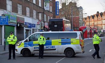 Reino Unido endurecerá sus normas tras ataque en Londres