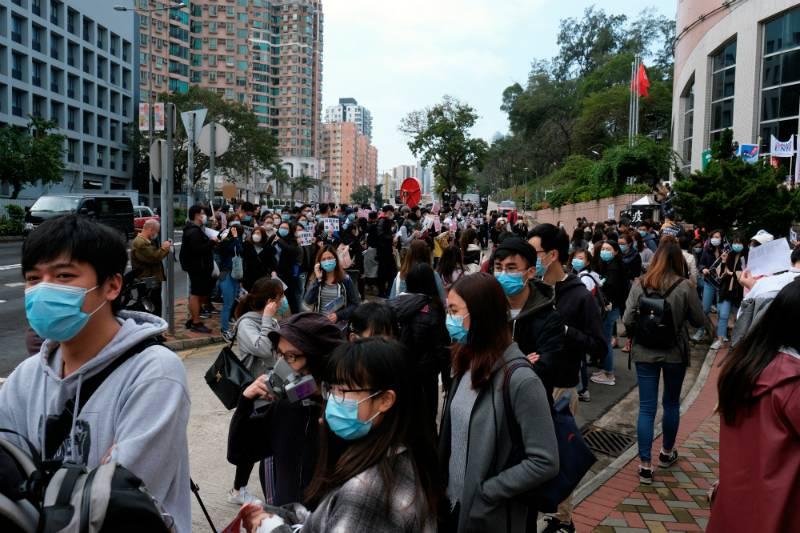 El coronavirus provoca ya la muerte a 492 personas en China
