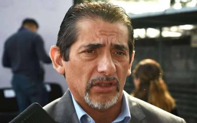 Temor infundado por coronavirus en escuela de Zacatepec, Morelos