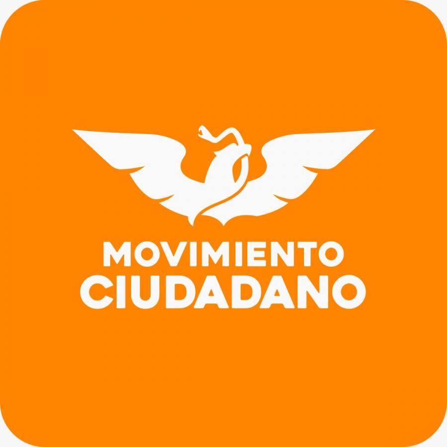 Movimiento Ciudadano CMX pide ayuda para documentar las fallas y deficiencias del Metro.