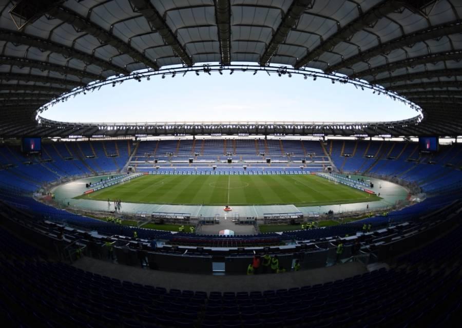 UEFA niega que coronavirus sea una amenaza para la Eurocopa 2020
