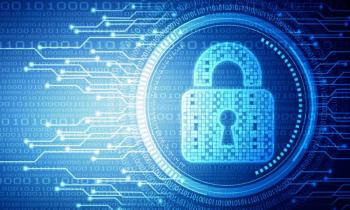 Proponen reforma constitucional sobre seguridad cibernética