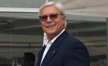 Incrementa Bonilla Valdez aprobación entre ciudadanía: Mitofsky