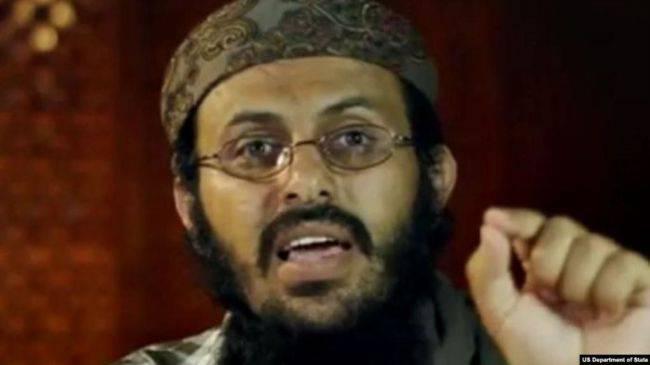 EU confirma muerte de Qasim al Rimi líder de Al Qaeda en Yemen