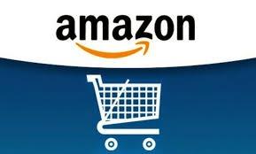 Aumentan ventas por internet