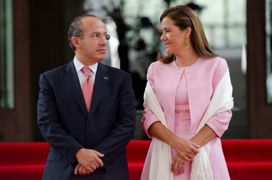 México Libre cumple requisitos para convertirse en partido: INE