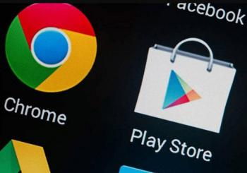 Google Play retira 24 apps por revelar datos personales.