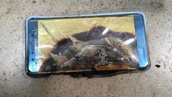 Pierden la vida dos niños en Nicaragua tras explosión de Tablet.