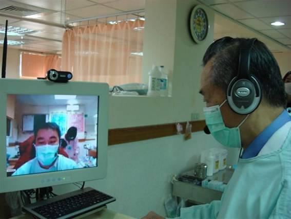 Agiliza ISSSTE acceso a consultas para pacientes de localidades alejadas
