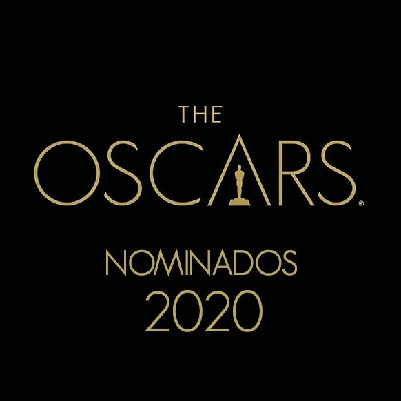 Parasite arrasa en los Oscar y se corona como la mejor de 2019 con 4 premios