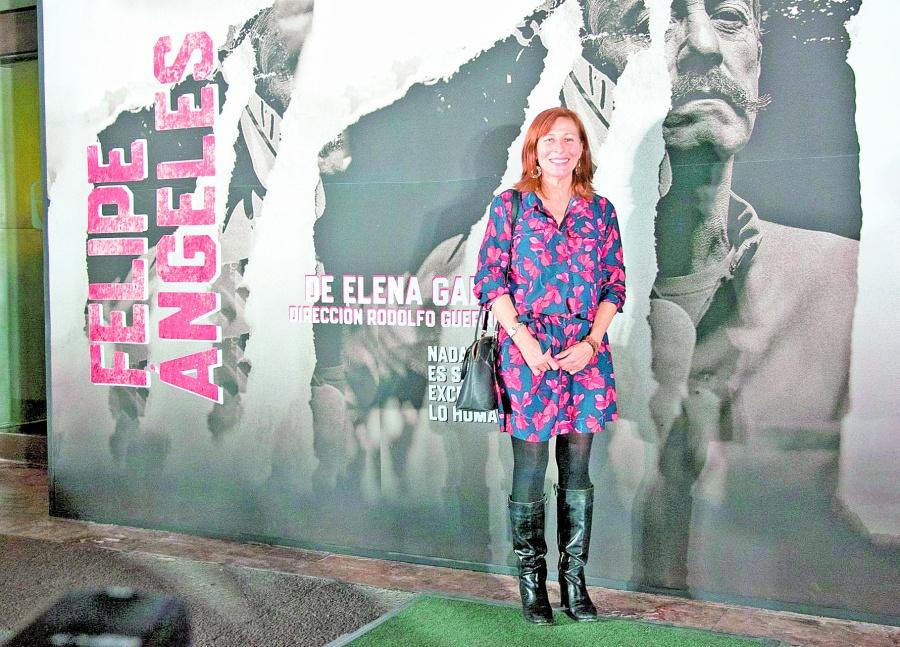 Tatiana Clouthier va por gubernaturas de NL o Sinaloa