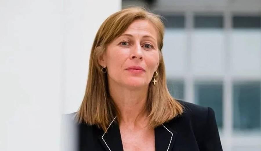 Tatiana Clouthier va por las gubernaturas de Nuevo León o Sinaloa