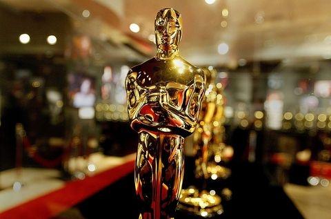 El Oscar más histórico registra su rating más bajo