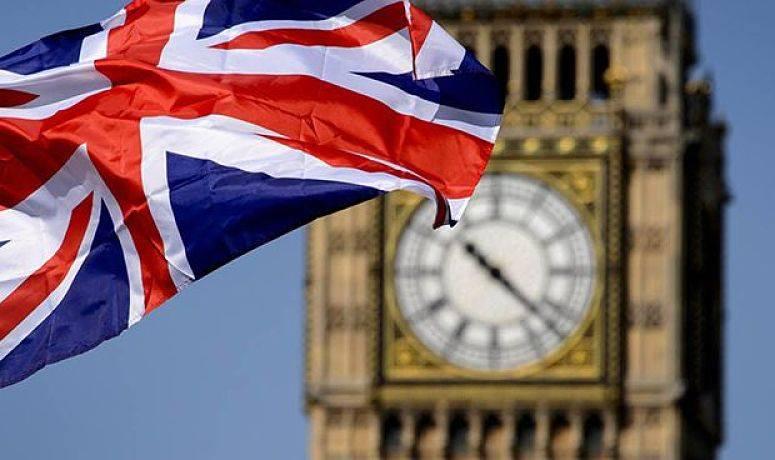 Suman 8 los casos de coronavirus en Reino Unido