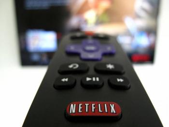 Netflix dice adiós a la reproducción automática obligatoria