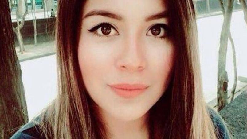 Promete la FGJ ser implacable en caso de feminicidio contra Ingrid Escamilla
