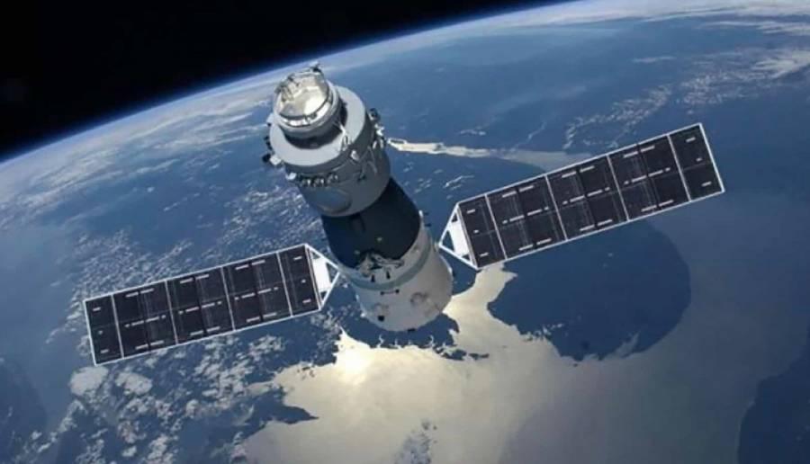 """EU advierte del """"comportamiento inusual"""" de dos satélites rusos"""