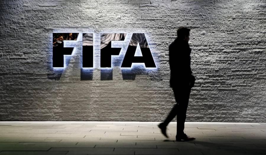 FIFA creará de fondo de garantía salarial para los futbolistas