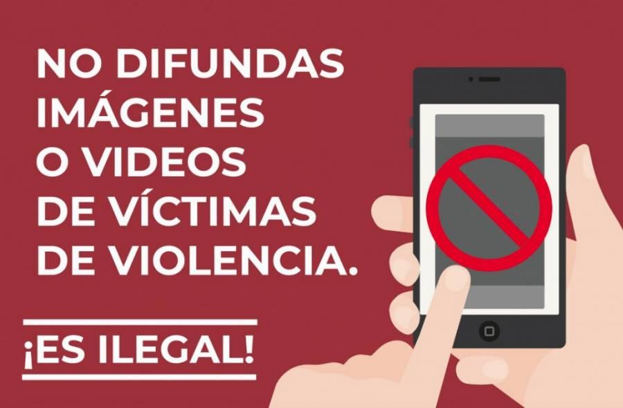 Condena enérgica de Conavim, Inmujeres y Consejo Ciudadano al feminicidio
