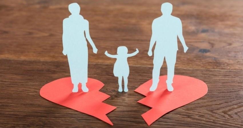Proponen que niños elijan con qué padre irse tras divorcio