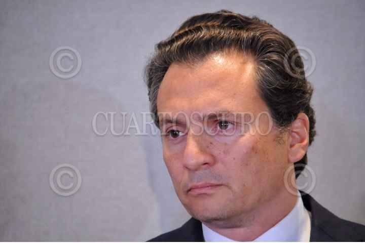 Casa de Emilio Lozoya sería clave en caso Odebrecht