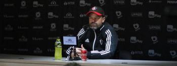 Rafael Puente enfurece a periodistas deportivos