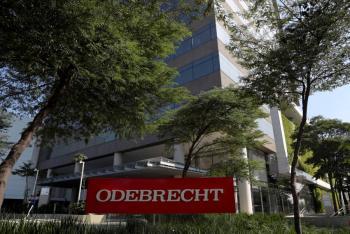 Odebrecht, la corrupción que salpica a América Latina