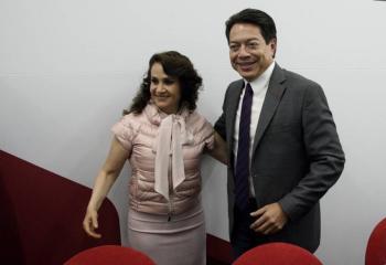 Detención de Lozoya demuestra que en México se combate la corrupción: diputados