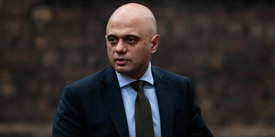 Ministro británico de finanzas renuncia por nuevo gabinete
