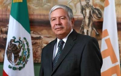 Fallece el secretario general de la sección 12 del SNTE