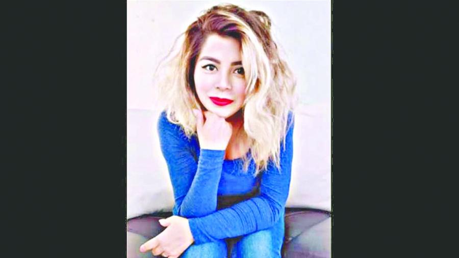 CNDH rechaza retipificación de feminicidio como homicidio