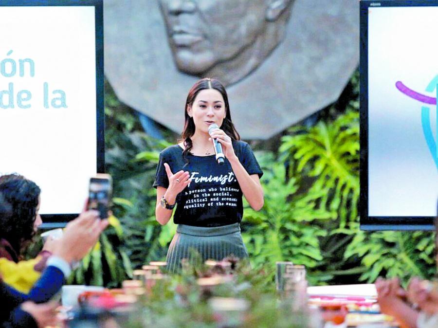 Gobierno local omiso en casos de feminicidio, acusa el PAN