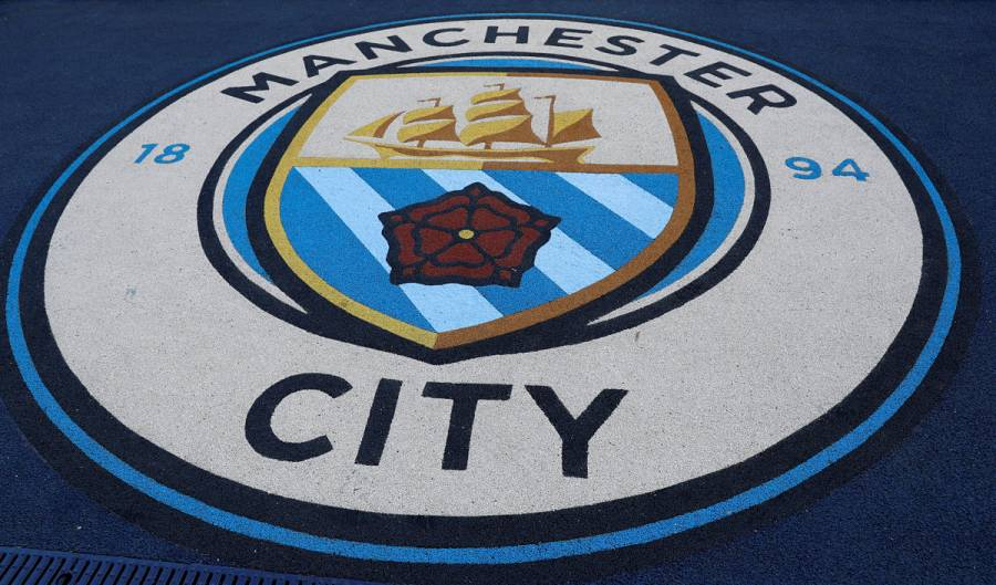 Manchester City, excluido de la Champions League por 2 años