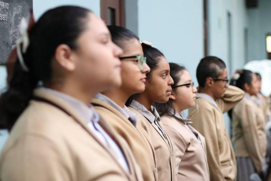 """Eliminar """"puentes"""" ocasionará ausentismo laboral y escolar: Concanaco"""