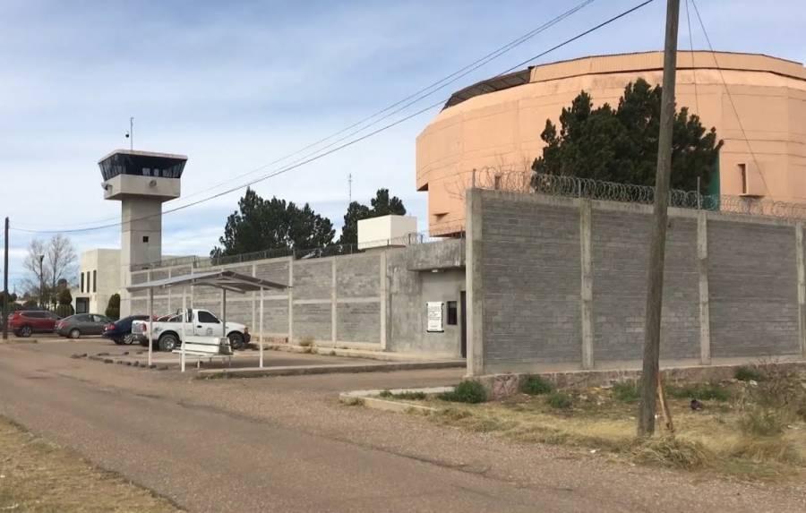 Destituyen a funcionarios responsables de violación de una mujer en Zacatecas