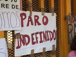 Rechaza la UNAM toda forma de violencia y demanda apertura de escuelas en paro