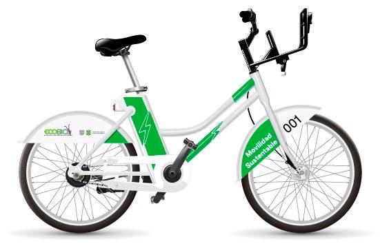 Este año se modernizará el sistema de bicis públicas en CDMX: Lajous