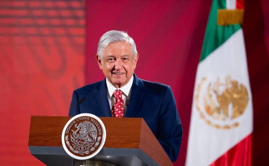 México, preparado ante posible afectación económica por coronavirus:AMLO