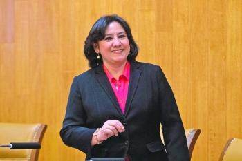 SFP detecta irregularidades por 544 mmdp con Peña Nieto