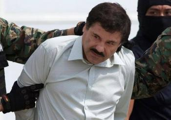 Liberan a Rey Zambada y Chapodiputada tras testificar contra el Chapo