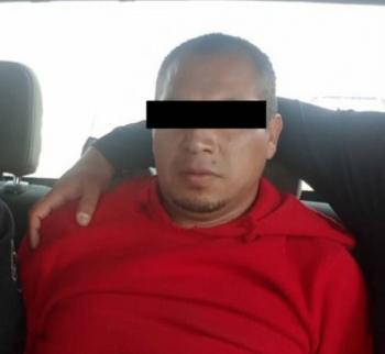 Hombre intenta suicidarse tras confesar feminicidio en Coacalco
