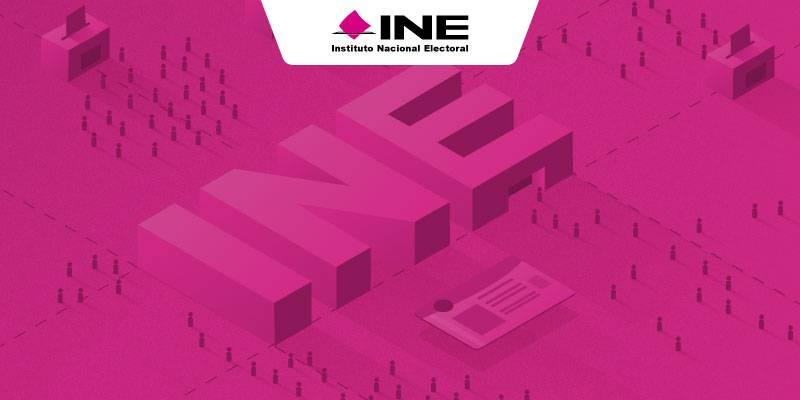 En la elección de nuevos consejeros del INE, el país se juega la democracia o el regreso al partido hedgemónico.
