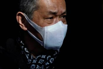 Aumenta la cifra de muertos por coronavirus en China