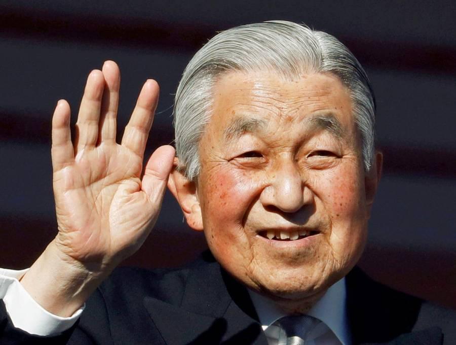 Japón suspende cumpleaños de emperador y limita Maratón de Tokio por Covid-19