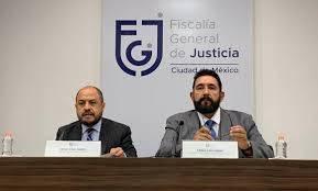 Por ser pública, está libre de responsabilidad primaria que entregó a Fátima