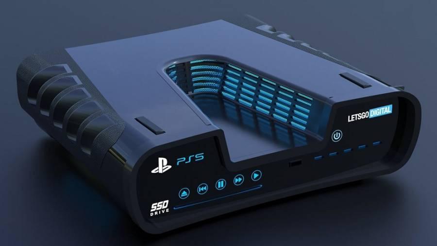 Revelan posible y exhorbitante precio del PlayStation 5