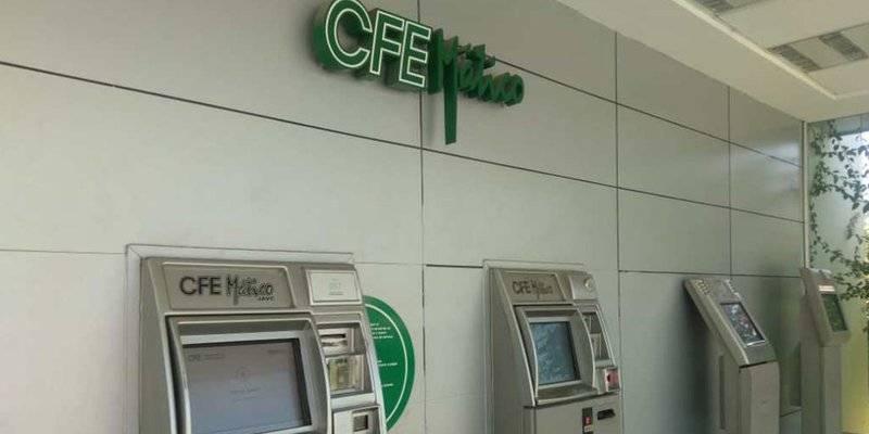 En un tercer asalto en menos de un año, se llevan un millón de pesos de CFE en Chiapas