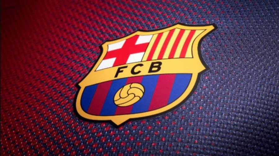 Niega Barça contratación de servicios para desprestigiar a sus jugadores