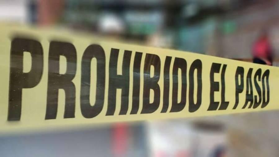 Catean domicilio en Xochimilco por asesinato de Fátima
