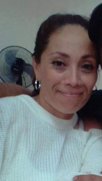 'El Mijis' ofrece recompensa por información de mujer desaparecida